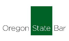OSB_Logo_Original_Green_sm